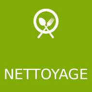 nettoyageblock