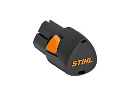 Batterie AS2 Stihl